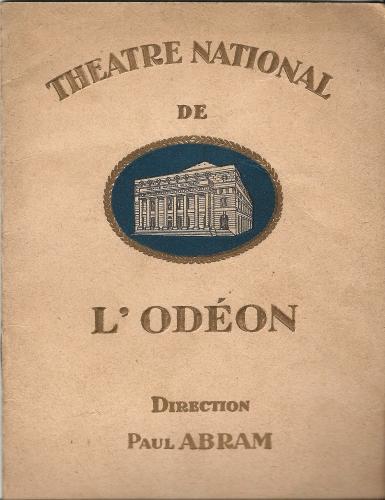 Odéon.jpg