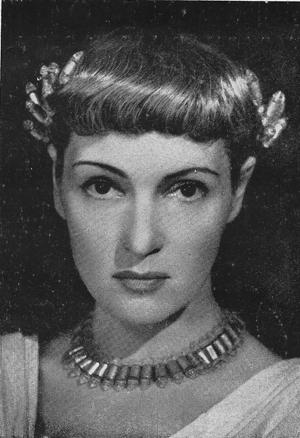 Vera Korène.jpg