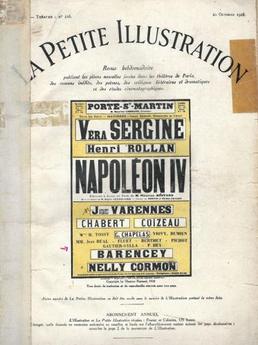 Napoleon IV.jpg