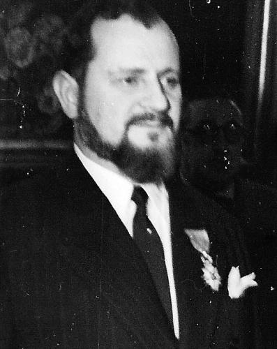 15dec1949.jpg