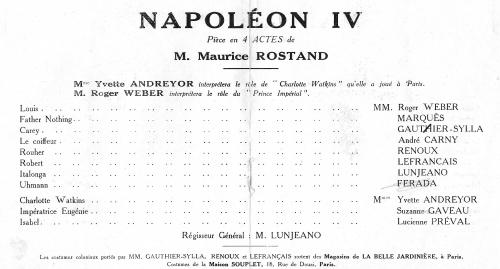 Napoléon IV en tournée.jpg