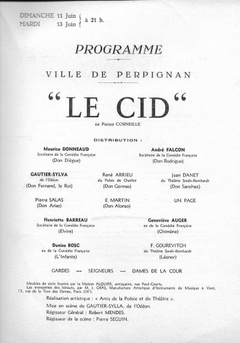 Le Cid distrib..jpg