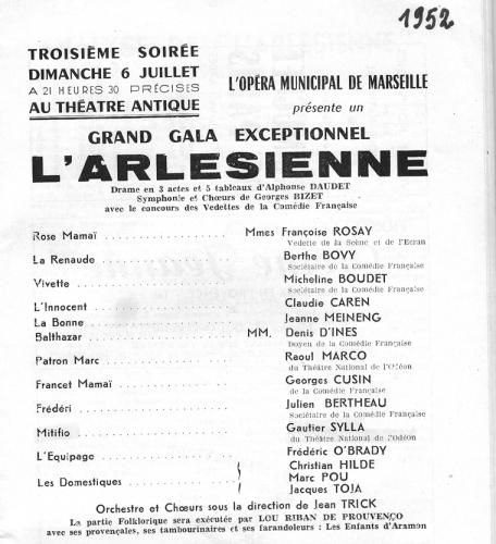 L'Arlésienne 52.jpg
